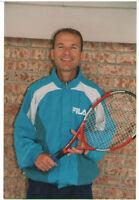 Tennis - Ligues - Leçons - Cordages