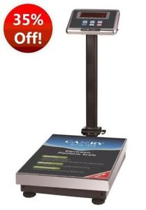 Bench Scales **35 % off **floor scale, pallet scale,food scale