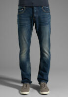G-STAR jeans slim fit  34''-34''