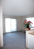 Gorgeous 2 Bedroom Suite in Clareview! Close to LRT ! Promo!!