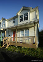 3 Bedroom House for Rent - Near Avalon Mall/MUN/HSC