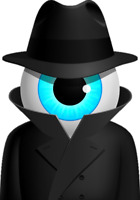 discreet private Investigations
