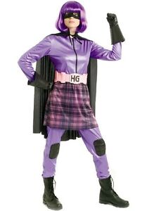 Ladies Size Large Halloween Costume