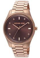 Brand New Michael Kors Rose Gold Watch!! cheap cheap cheap