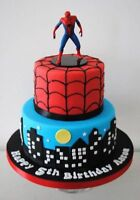 customized cakes, cupcakes, cake pops and more.