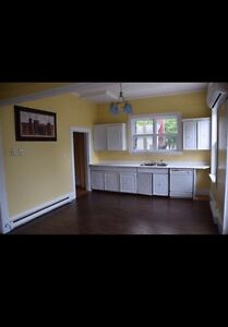 Room for rent downtown , beautiful clean home  St. John's Newfoundland image 3