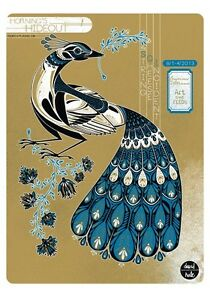 String-Cheese-Incident-Hornings-Hideout-2013-David-Hale-screen-print-poster