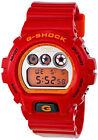 Men's Digital Stopwatch Sport Wristwatches