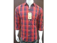 Levis millmade cotton shirts wholesale only