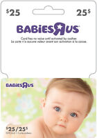 baby girl clothes preemie-3m/ $25 babies r us gift card