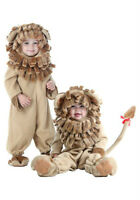 Lion costume for Toddler (2T)
