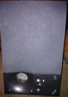 Energy Subwoofer- Needs some work $20