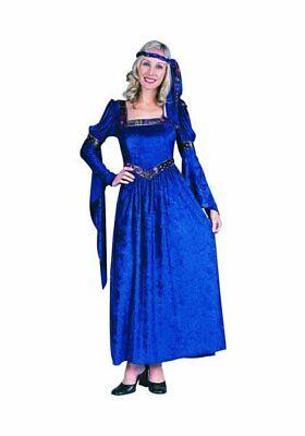 RG Costumes 81388 Renaissance Peasant - Renaissance Girl Kostüm