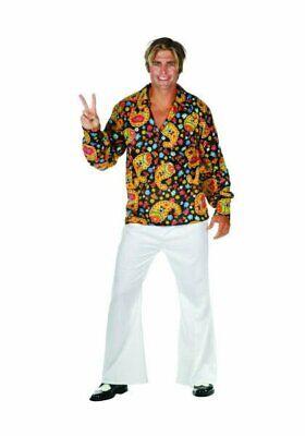 RG Costumes 80479 Disco - Disco Jockey Kostüm