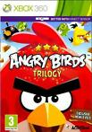 Angry Birds Trilogy (Xbox 360) Garantie & morgen in huis!