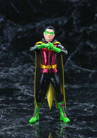 DC Robin ArtFX+ Statue New 52 DW available in store April 15th!