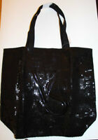 NEUF / NEW Victoria Secret sac de plage / beach bag / tote Suivr