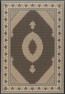 Kijiji Fall Special 25% Off All 5 X 8 Area Rugs