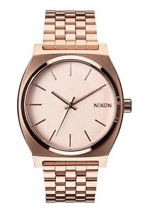 NIXON WATCH FORSALE (THE TIME TELLER)