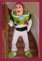MASCOT COSTUMES AVAILABLE FOR PARTIES!!!!!!!!!!!!!