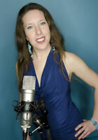 EXCEPTIONAL SINGING LESSONS $35: FREE YOUR VOICE OF TENSION