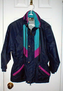 Ski Suits Kitchener / Waterloo Kitchener Area image 1