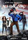 Dead Season Horror Region Code 1 DVDs