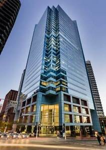 VIRTUAL OFFICE – SYDNEY CBD !!  PRICE – FROM $129.00* + GST P.M. Sydney City Inner Sydney Preview