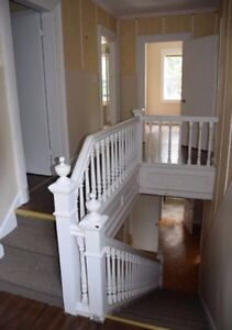 Room for rent downtown , beautiful clean home  St. John's Newfoundland image 10