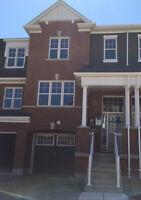 Brand new House Available for Rent $1400