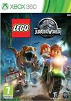 LEGO Jurassic World (Xbox 360) Garantie & morgen in huis!