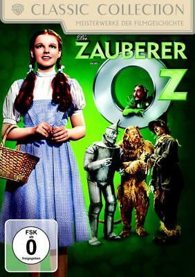 Der Zauberer von Oz - Classic (Der Zauberer Von Oz Der Zauberer Von Oz)