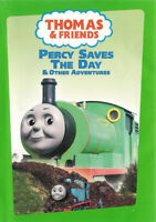 Collection of 22 Thomas and His Friends DVD's