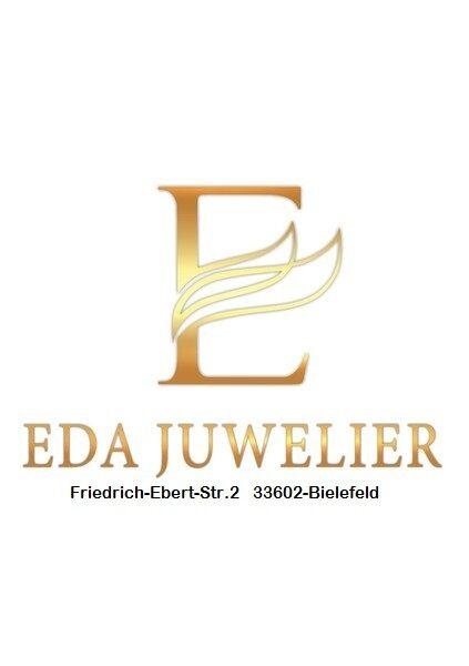 edajuwelier