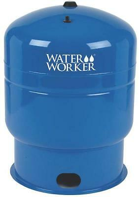 New Water Worker H2o Ht-86b Usa 86 Gallon Pre Charged Pump Well Tank 8616575