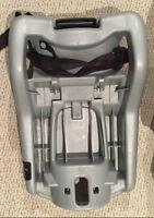 Graco SnugRide 30 Infant Car Seat car base