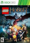 LEGO The Hobbit (Xbox 360) Garantie & morgen in huis!