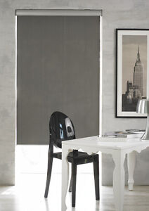 [UP TO 40% OFF] Best Quality & Price Custom-made blinds / stores West Island Greater Montréal image 6