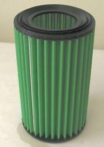Filtro-de-sustitucion-Nissan-Terrano-II-2-7L-TDI-R20-96-gt-05-125cv-Green
