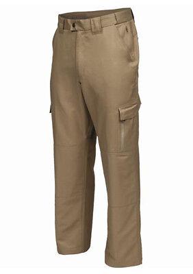 New Blackhawk Ultralight Tactical Pants  Khaki 32X32