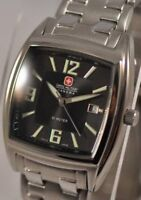Montre SWISS MILITARY Quartz