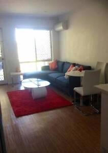 Room in beautiful Como Como South Perth Area Preview