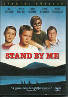 Stand By Me Special Edition (DVD)