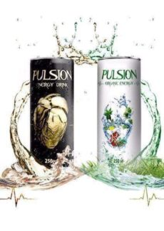 Worldwide energy drink unique business opportunity
