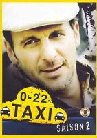COLLECTION PLUS DE 200 TÉLÉ SÉRIES BLU RAY & DVD!! DE 10$ À 30$