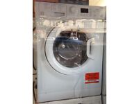 ***NEW Hotpoint 8kg 1400 spin washing machine for SALE with 1 year warranty***