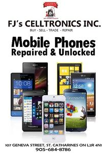 FJ CELLTRONICS - PHONES SALE !!! SPECIAL - LIMITED TIME OFFER