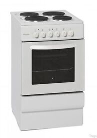 Royale cooker excellent condition