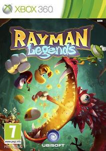 Rayman-Legends-Microsoft-Xbox-360-2013