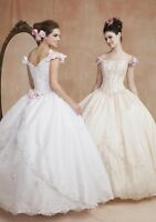 Wedding Alterations /  Costume & Pattern Design